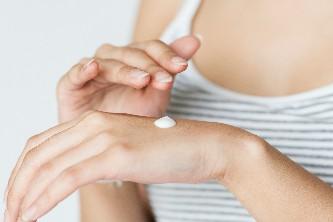 Tips Memilih Skin Care Yang Tepat Untuk Kulit