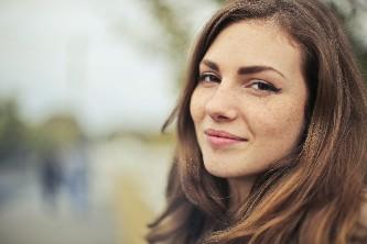 4 Masalah Penyebab Penampilanmu Tidak Diperhatikan Si Doi