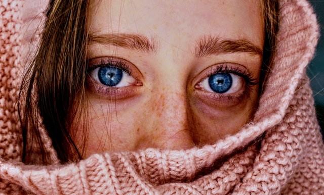 Penyebab Dan Cara Mengatasi Kulit Wajah Kering